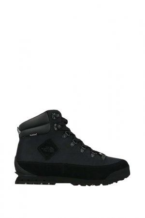 Ботинки M BACK-2-BERKELEY NL THE NORTH FACE. Цвет: черный