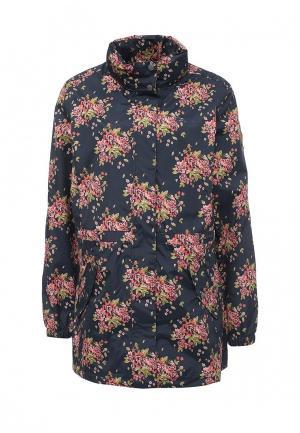 Куртка Regatta Pedrina. Цвет: синий