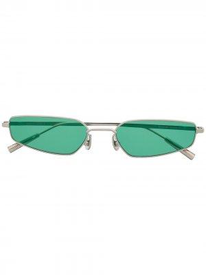 Солнцезащитные очки Astra AMBUSH. Цвет: зеленый