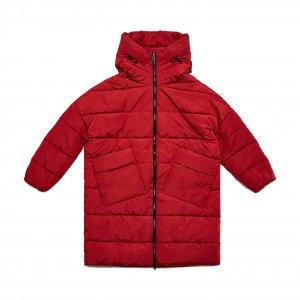 Куртка HOARA GEOX