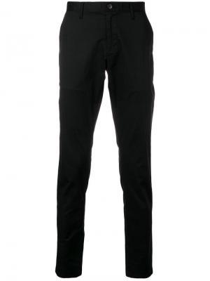 Классические брюки чинос Michael Kors