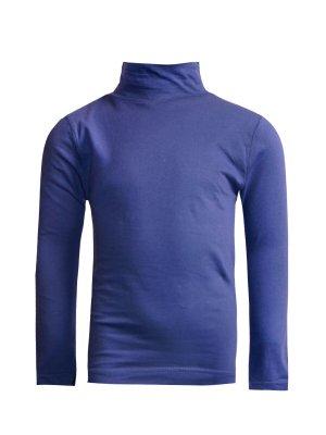 Пуловер N.O.A.