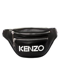 Сумка SA507 черный KENZO