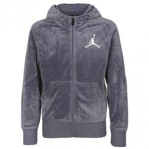 Другие товары Jordan. Цвет: серый