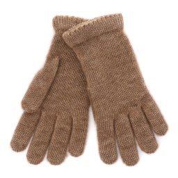 Перчатки 6003W светло-коричневый CALZETTI