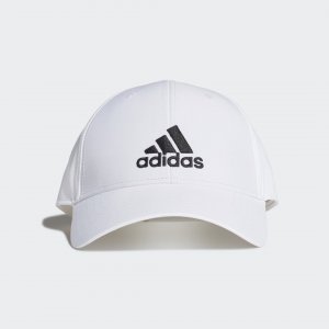 Кепка Baseball Performance adidas. Цвет: черный