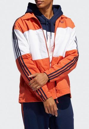 da1ef8bee20b9c Мужские ветровки Adidas купить в интернет-магазине LikeWear.ru