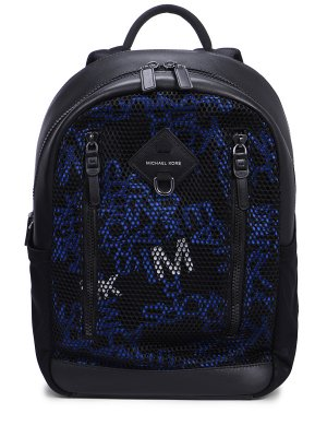 Рюкзак текстильный MICHAEL KORS