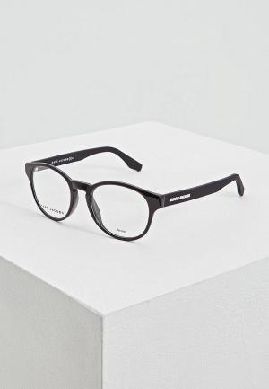 Оправа Marc Jacobs 359 80S. Цвет: черный