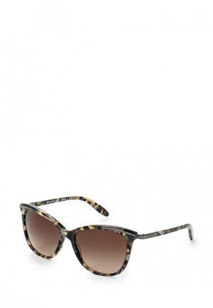 Очки солнцезащитные Ralph Lauren 0RA5203 146213. Цвет: разноцветный