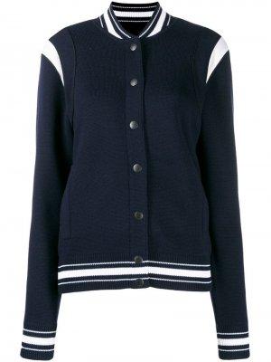 Куртка-бомбер Givenchy