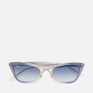 Солнцезащитные очки Lady Burbank Ray-Ban