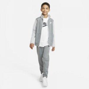 Спортивный костюм для школьников Sportswear Nike