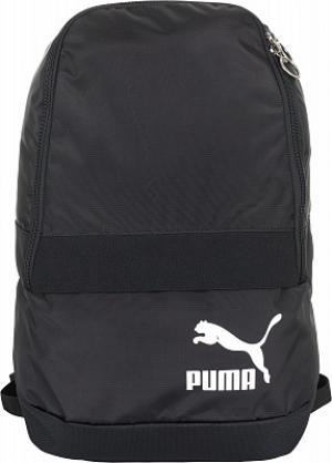 Рюкзак Puma Originals Tren, размер Без размера