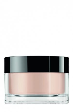 Loose Powder рассыпчатая пудра оттенок 2 Giorgio Armani. Цвет: бесцветный