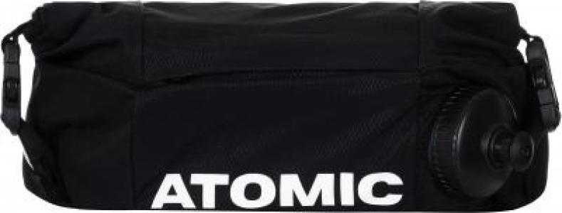 Подсумок Nordic rmo Belt Atomic. Цвет: черный