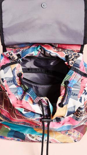 Gabrielle Backpack LeSportsac