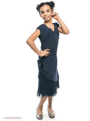 Платье Jbe