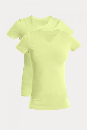 Набор футболок LacyWear