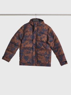 Куртка WOOD. Цвет: хаки