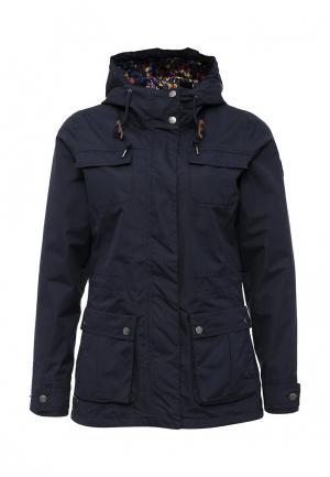 Куртка Regatta Nerine. Цвет: синий