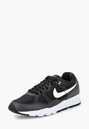 Кроссовки Nike NI464AMCTAF0. Цвет: черный