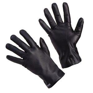 Др.Коффер H710025-41-04 перчатки мужские (9,5) Dr.Koffer
