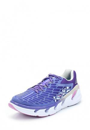 b95ff3ad6 Фиолетовые женские кеды купить в интернет-магазине LikeWear.ru
