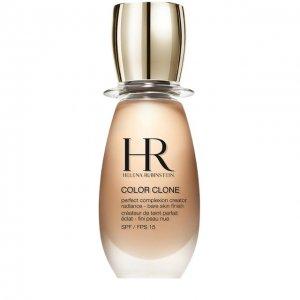 Тональный крем Color Clone Fluide, оттенок 015 Helena Rubinstein. Цвет: бесцветный