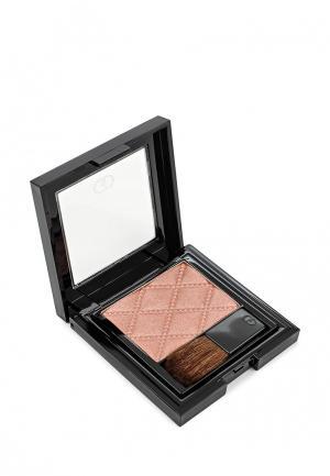 Румяна Ga-De IDYLLIC SOFT SATIN (WITHOUT MIRROR) № 26, 8 гр. Цвет: розовый