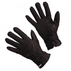 Др.Коффер H710040-120-04 перчатки мужские (9) Dr.Koffer