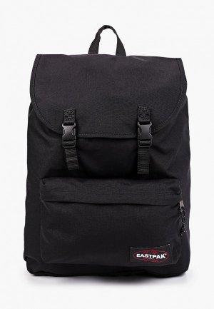 Рюкзак Eastpak LONDON +. Цвет: черный