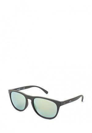 Очки солнцезащитные Arnette AN4245 01/8N. Цвет: серый