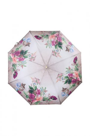 Зонт Trust. Цвет: с рисунком