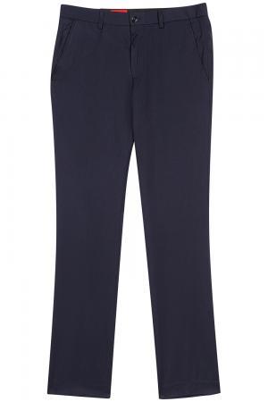 Классические брюки S.Oliver