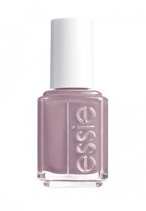 Лак для ногтей Essie оттенок 76 Классная овчинка, 13,5 мл. Цвет: розовый