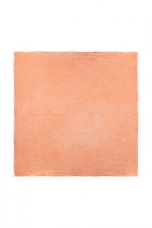Платок Eleganzza. Цвет: персиковый