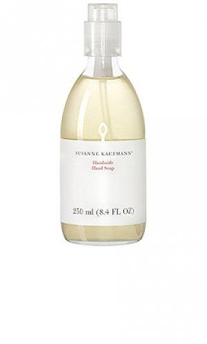 Мыло для рук hand soap Susanne Kaufmann. Цвет: beauty: na