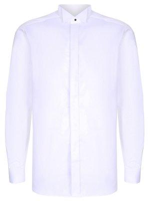 Рубашка под смокинг Contemporary Fit ETON