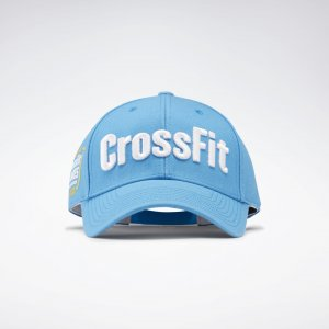Бейсболка CrossFit® Games Reebok