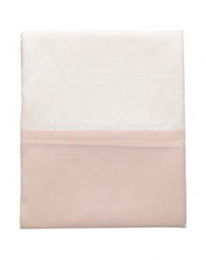 Аксессуар для ванной HAY. Цвет: розовый