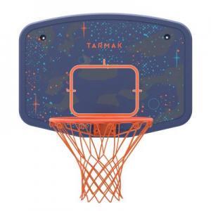 Щит Баскетбольный B200 Easy Детей До 10 Лет. TARMAK
