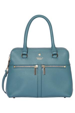 Bag Modalu. Цвет: green