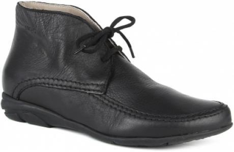 Ботинки TIFALI черный ARCUS