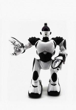 Робот WowWee Мини Робосапиен V2. Цвет: разноцветный