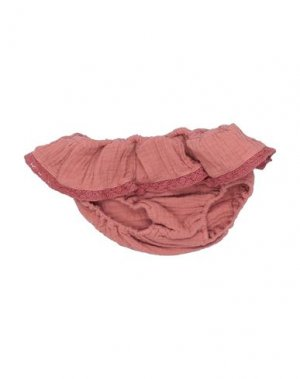 Трусы ZHOE & TOBIAH. Цвет: пастельно-розовый