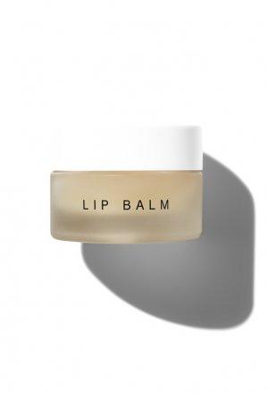 Увлажняющий бальзам для губ Lip Balm, 12 мг Dr. Barbara Sturm. Цвет: без цвета