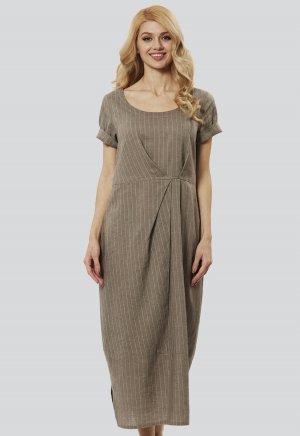 Платье Dimma Fashion Studio