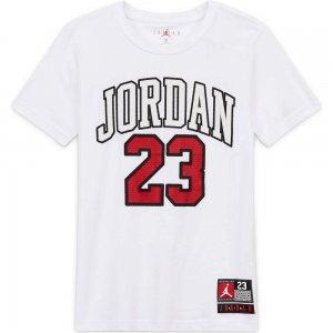 Practice Flight Jordan. Цвет: белый