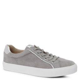 Кеды 9-9-23659-24 серый CAPRICE